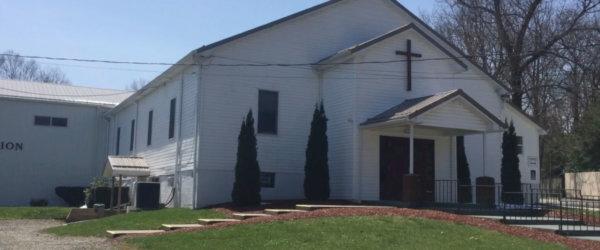 Revival Meetings in Acme, PA