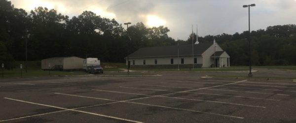 Westmoreland Independent Baptist Church